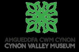 cynon-valley-museum-logo-2018