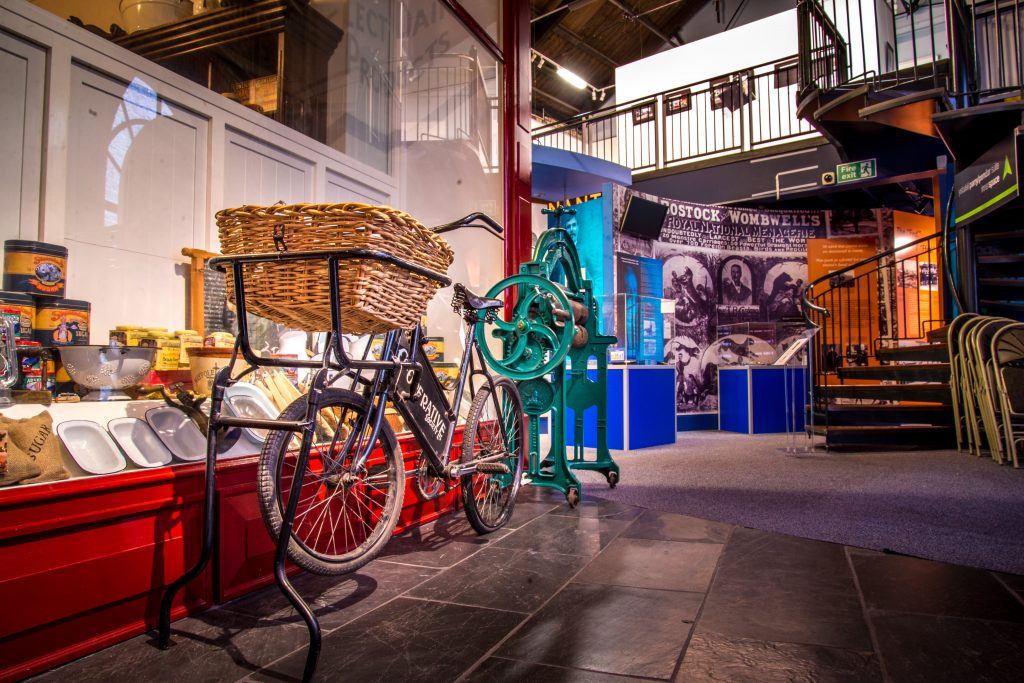 cynon-valley-museum-bike-and-shop