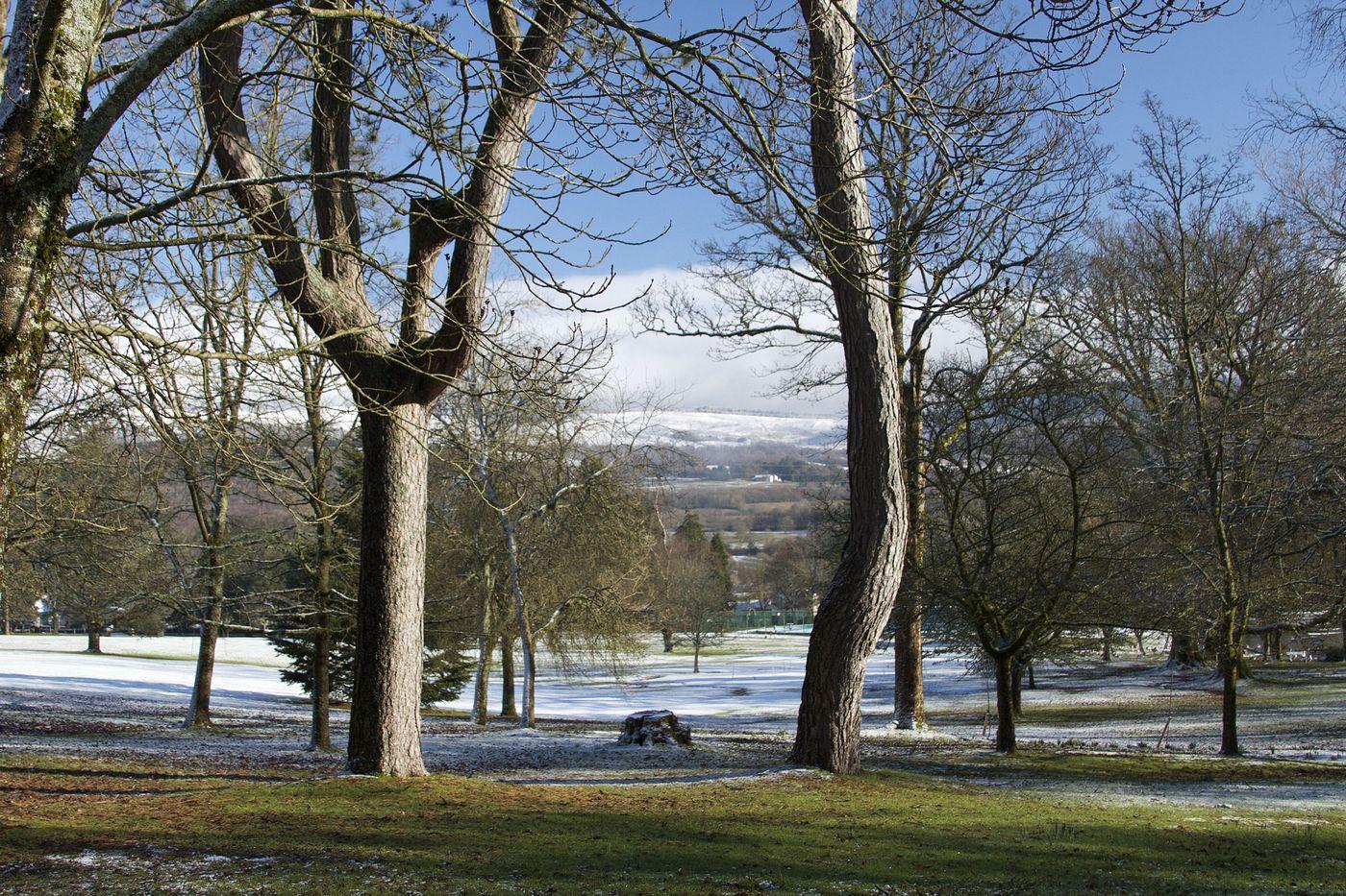 winter-vista-by-lyndon-hughes