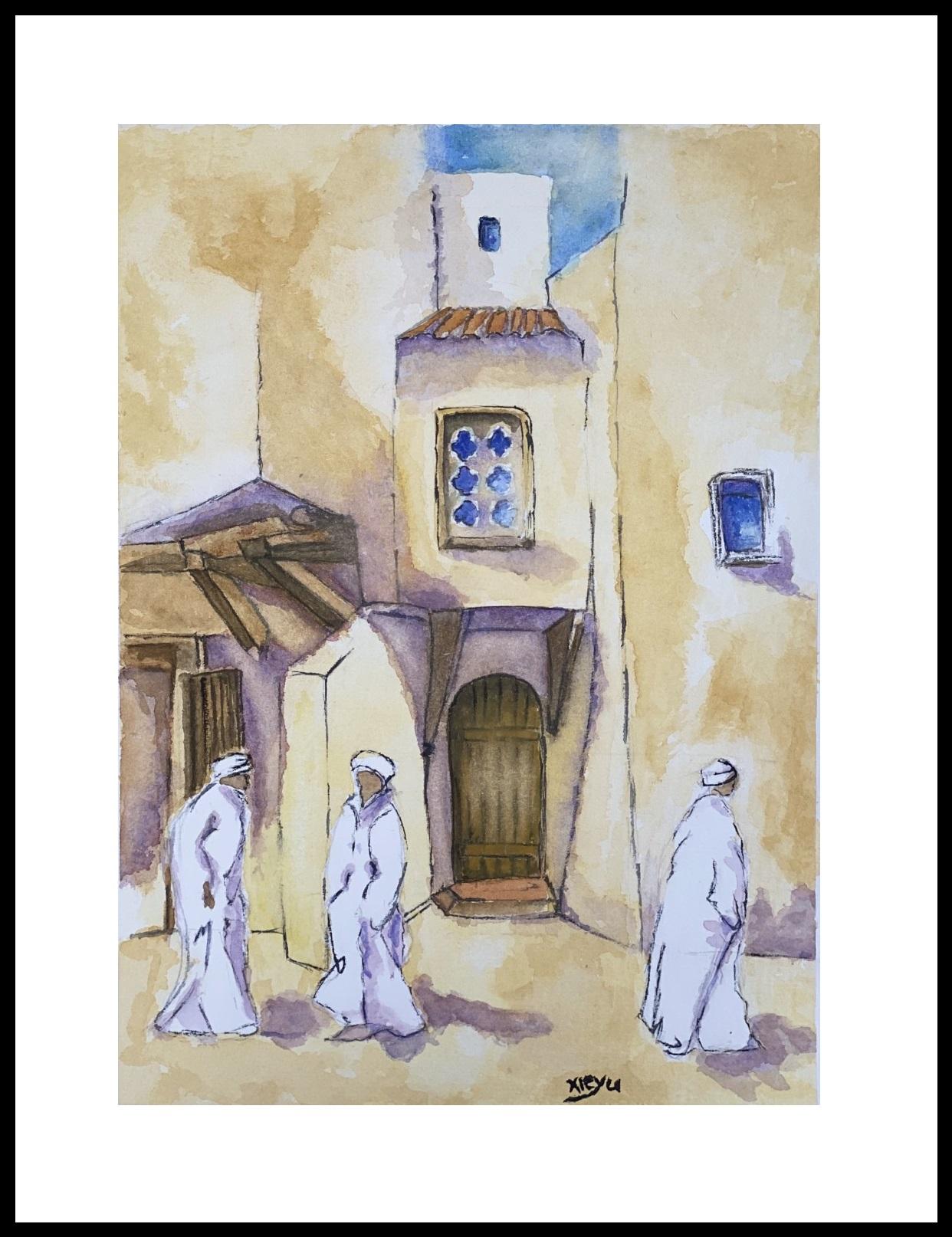 03-arabian-courtyard