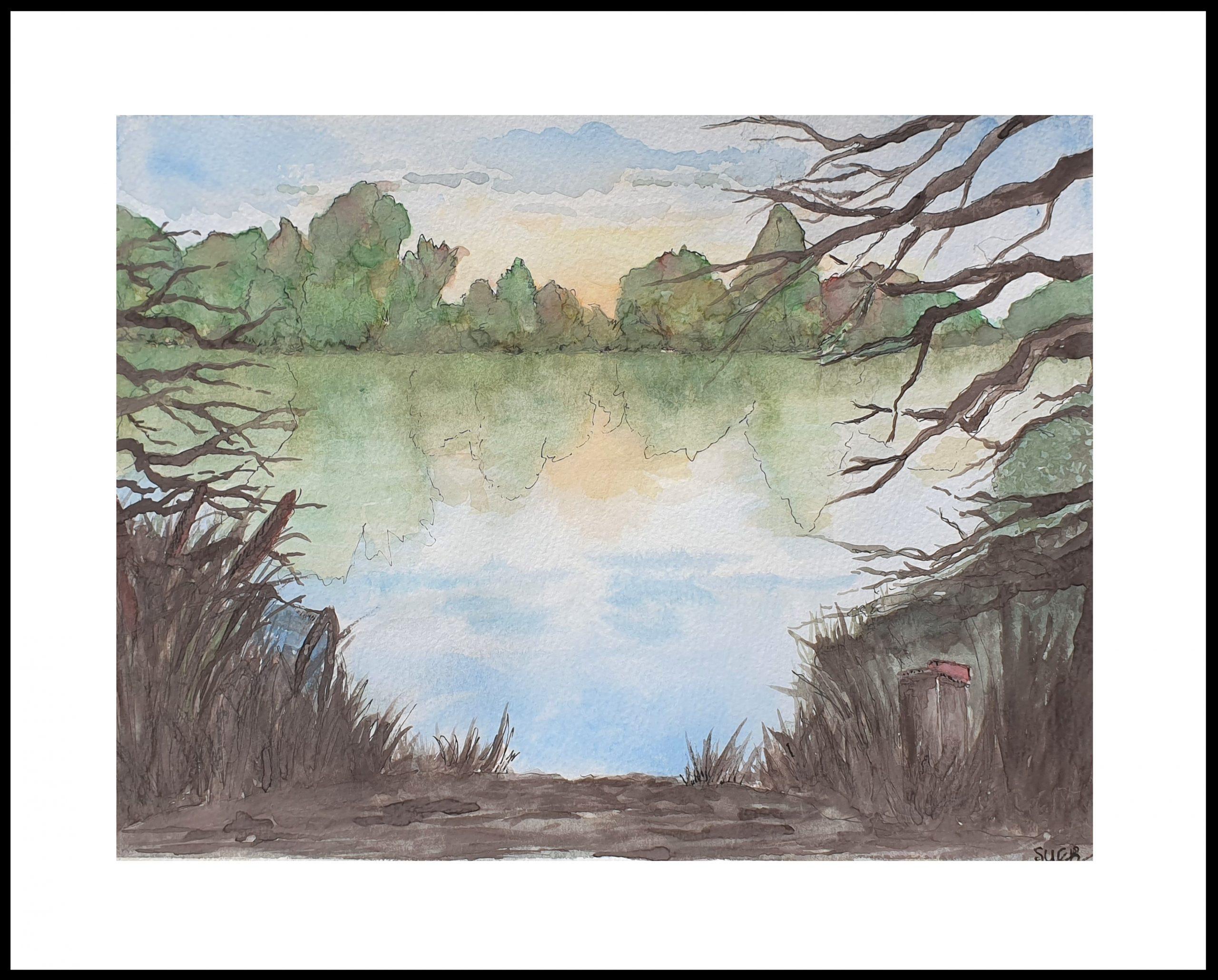 09-heaths-lake