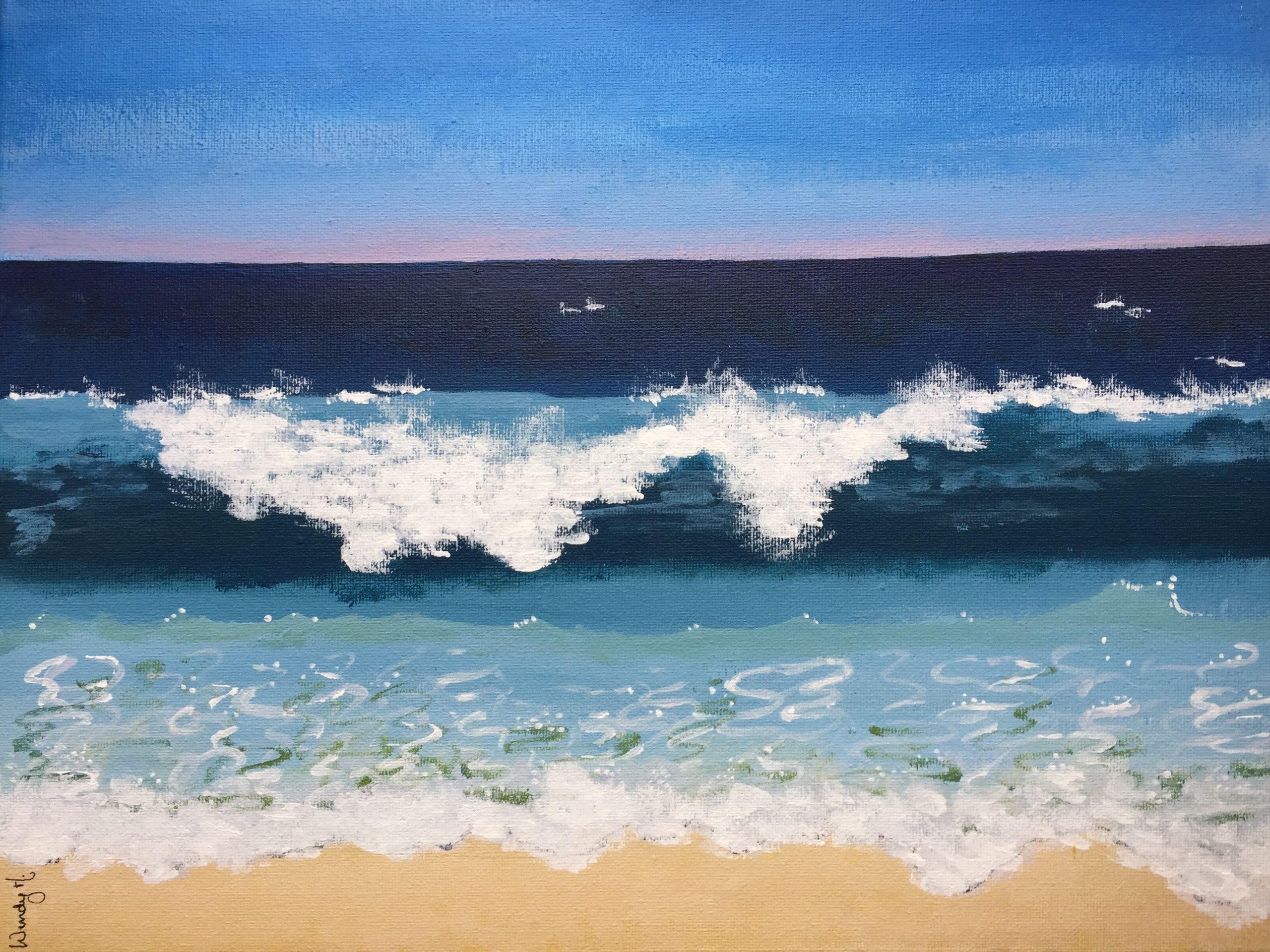 13-a-sapphire-seashore