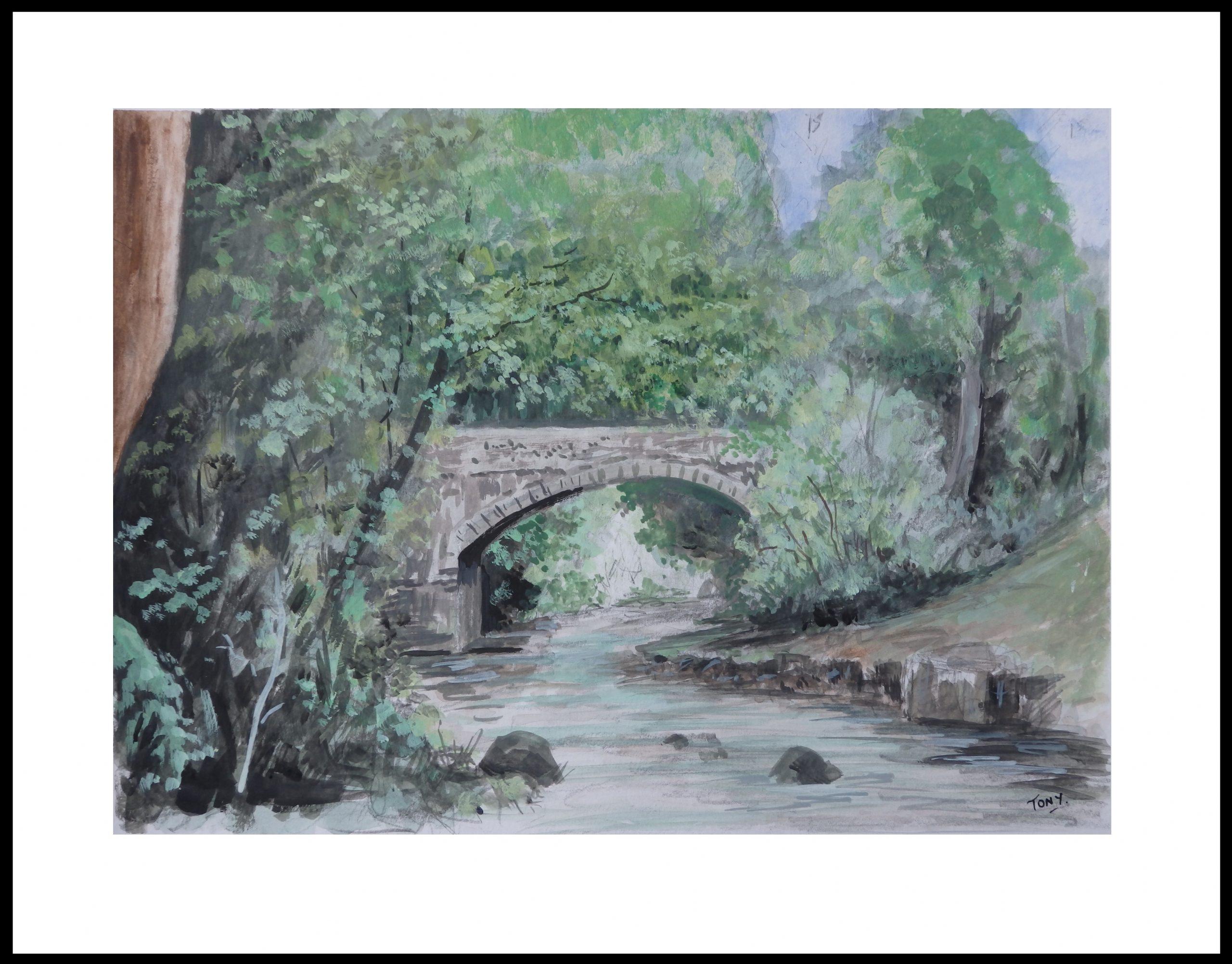 15-the-old-stone-bridge