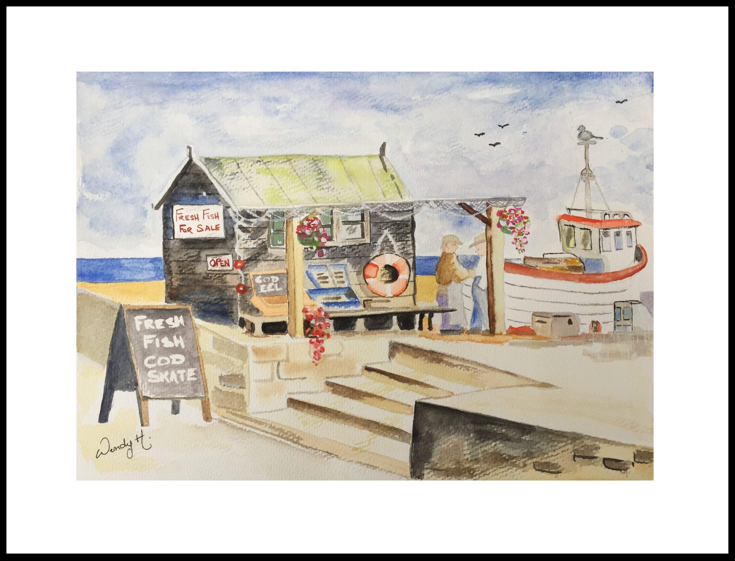 24-seaside-shack
