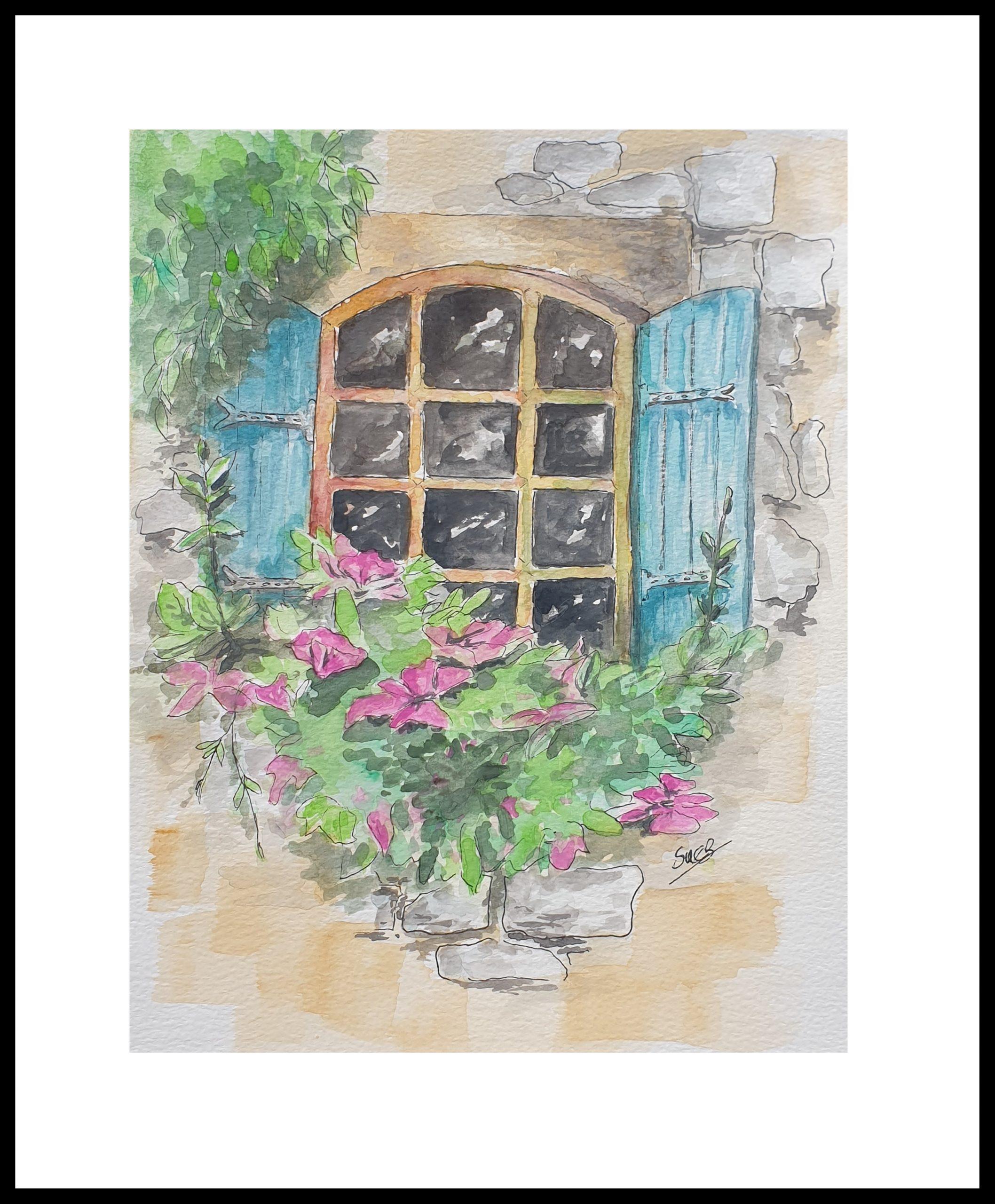 26-summer-window