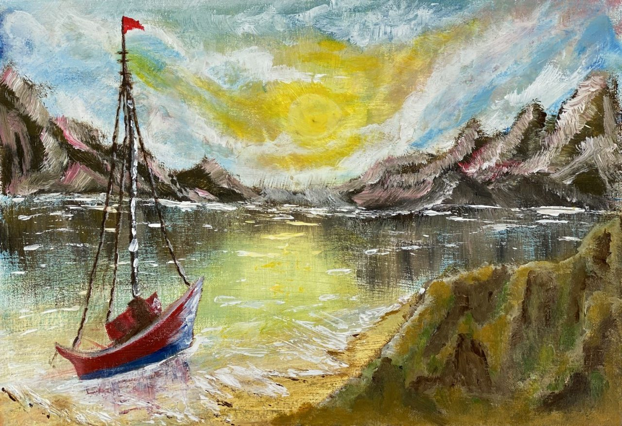 29-sailing-home