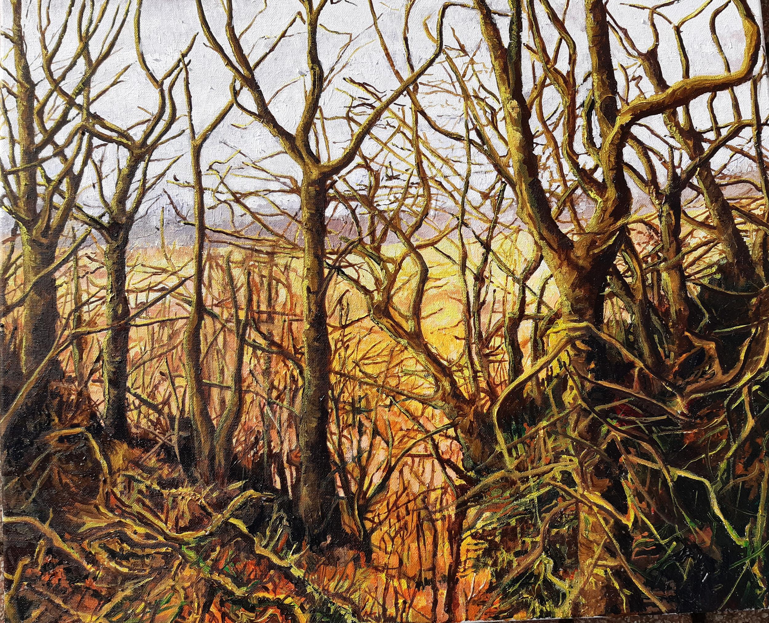 17-annabelle-may-hampton-autumn-in-lockdown-oil-on-canvas300