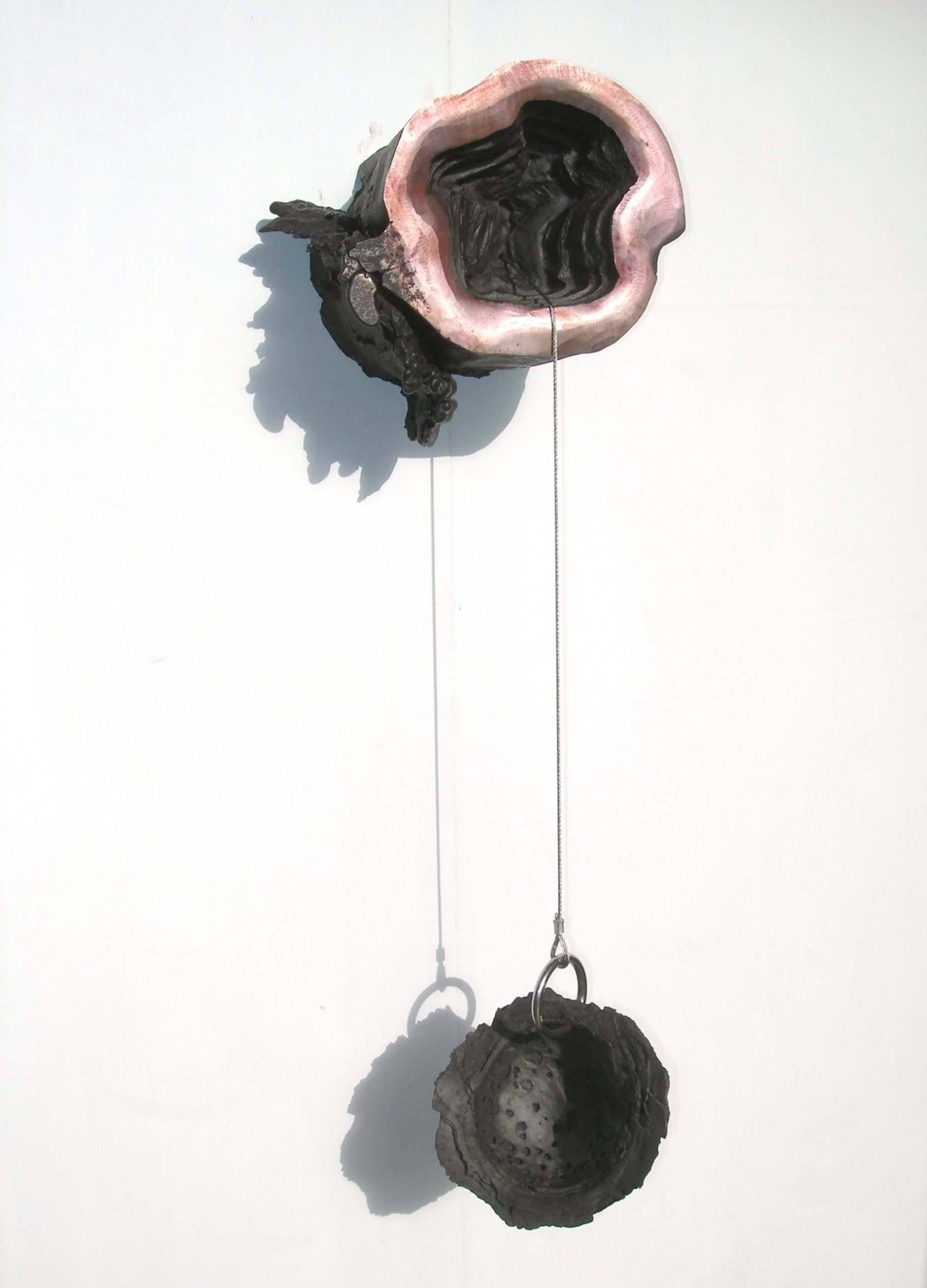 2.-robert-harding-open-cast