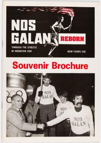 2018-countdown-to-nos-galan-11024_2