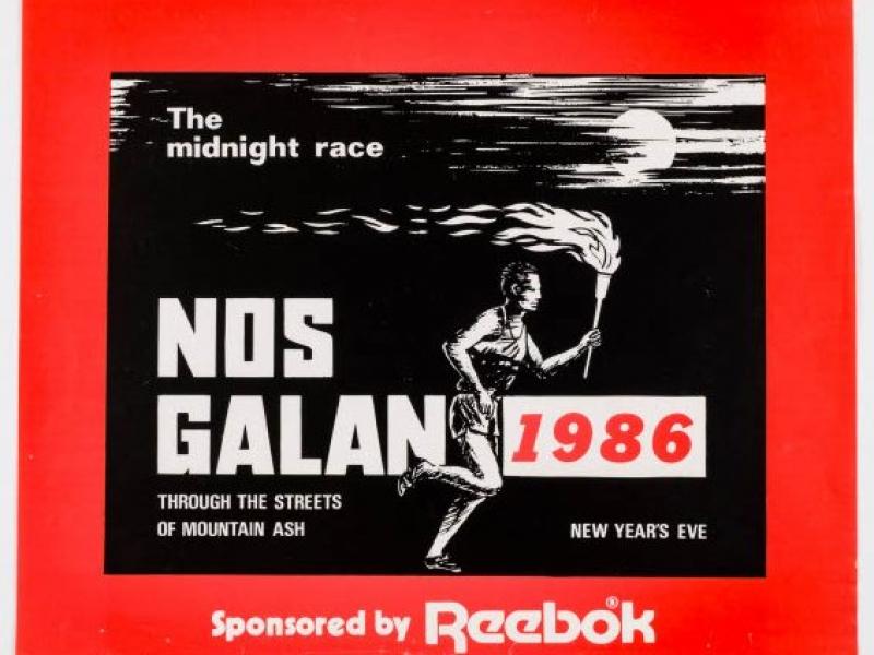 2018-countdown-to-nos-galan-11024_4