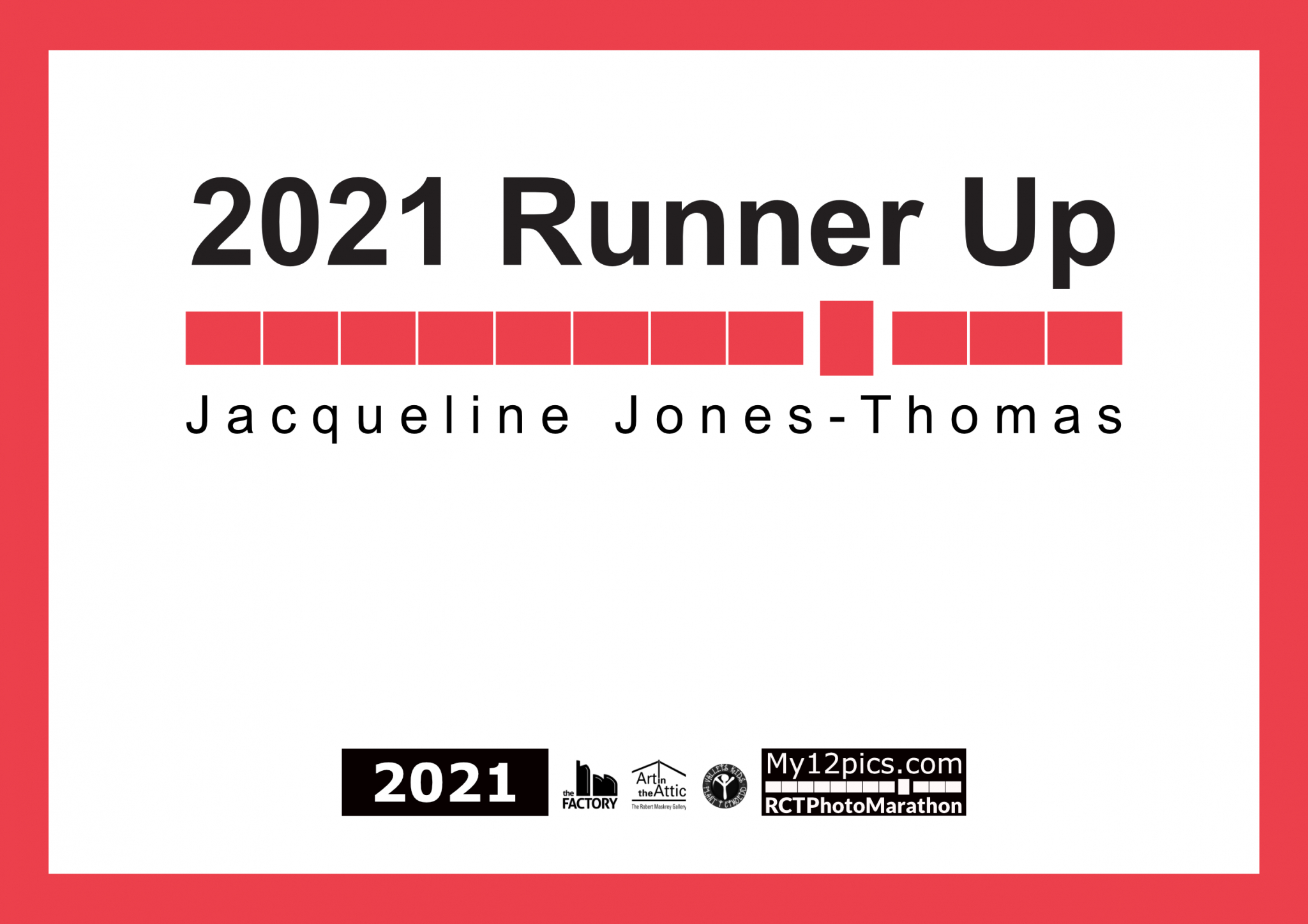 2021RunnerUp