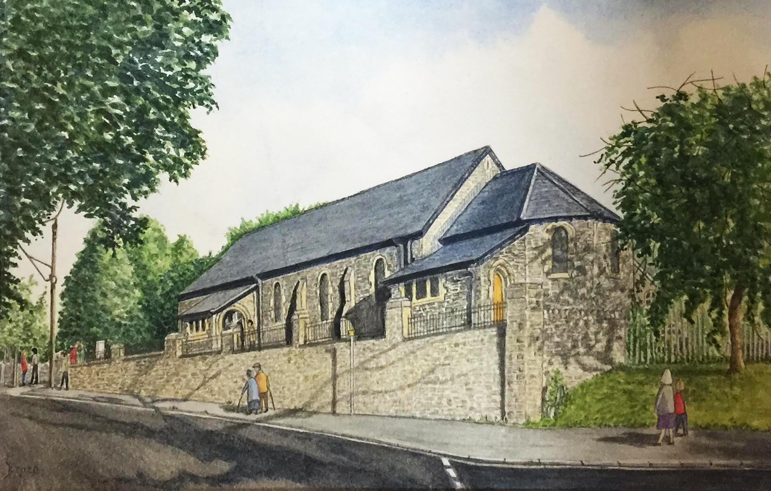 21-barbara-williams-st-mary-magdalene-church-cwmbach-nfs