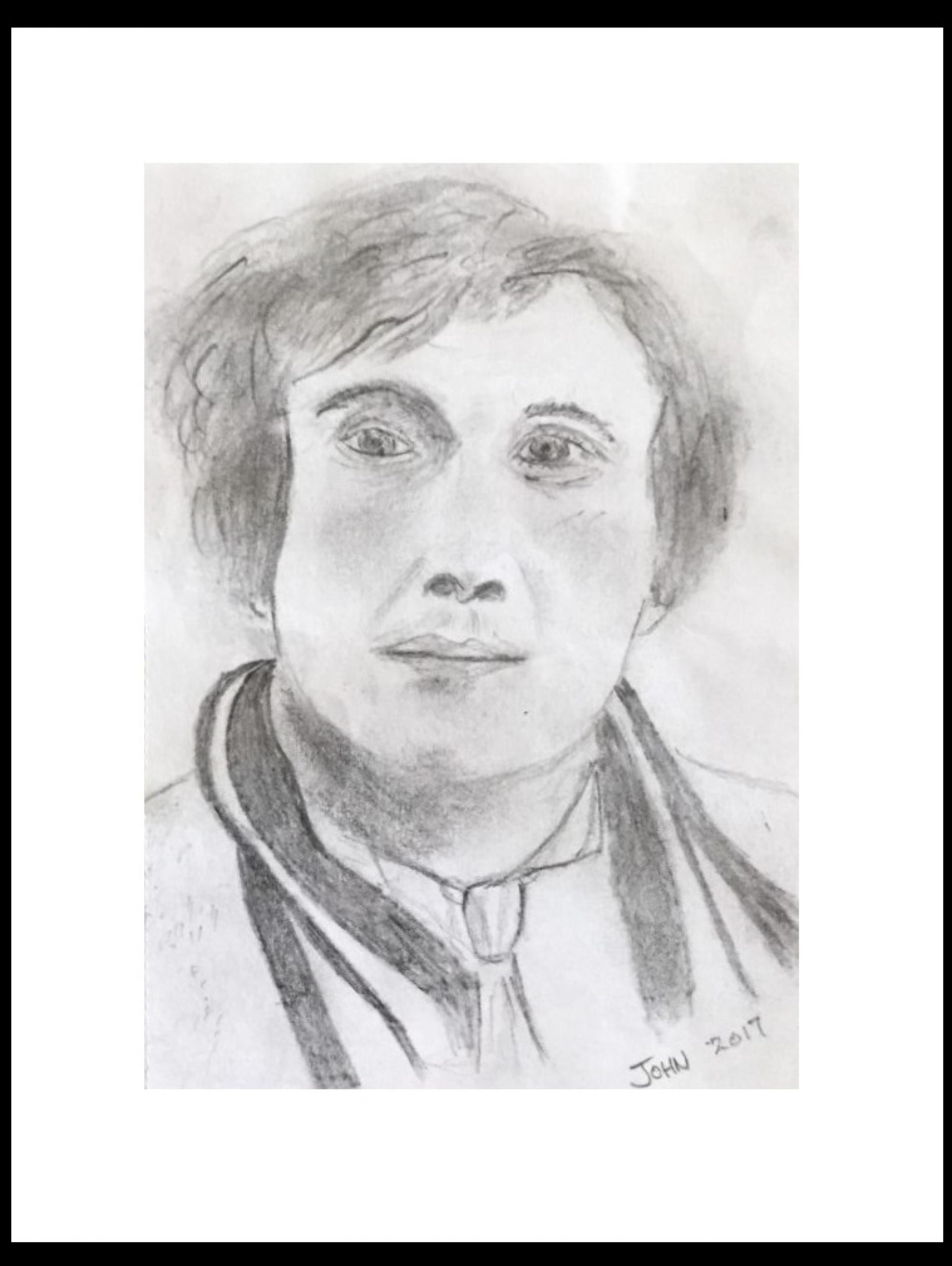 21-marc-chagall