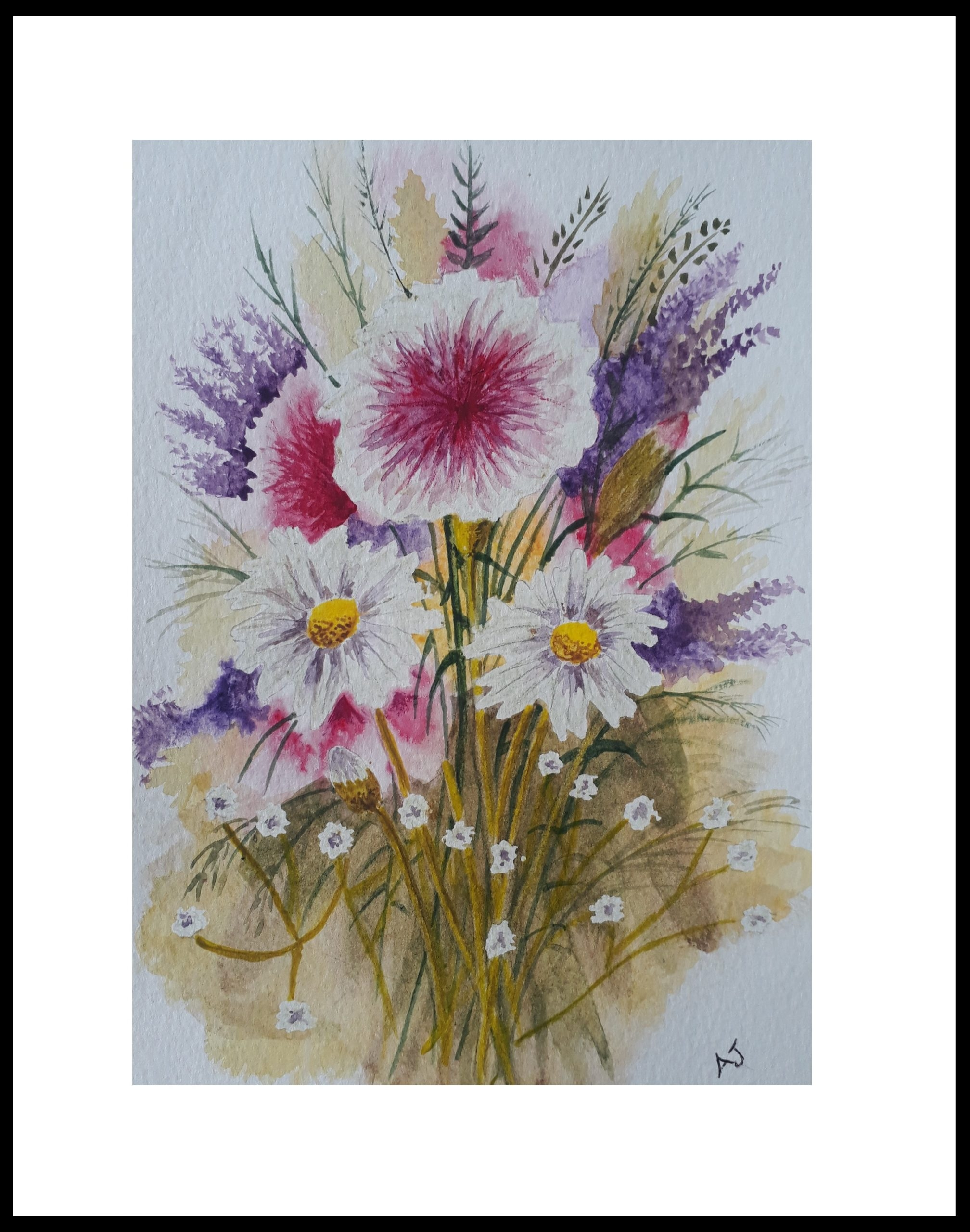 23-summer-blooms