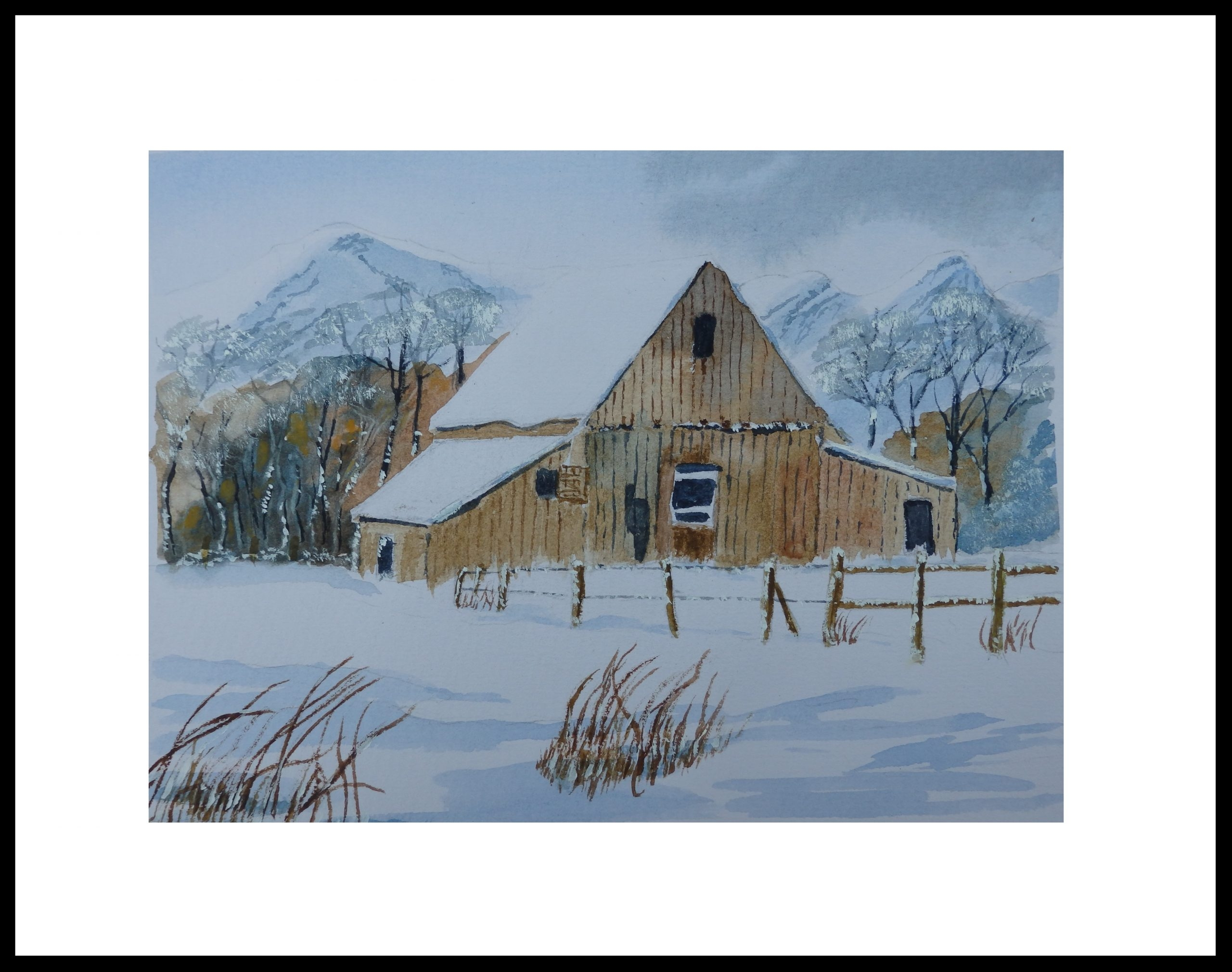 winter-barn-scaled