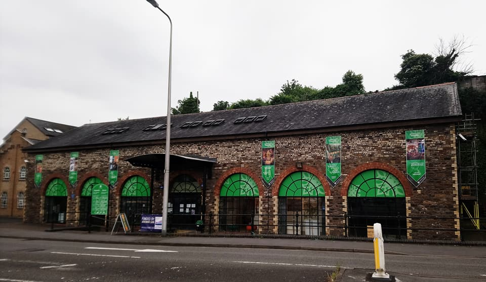 cynon-valley-museum
