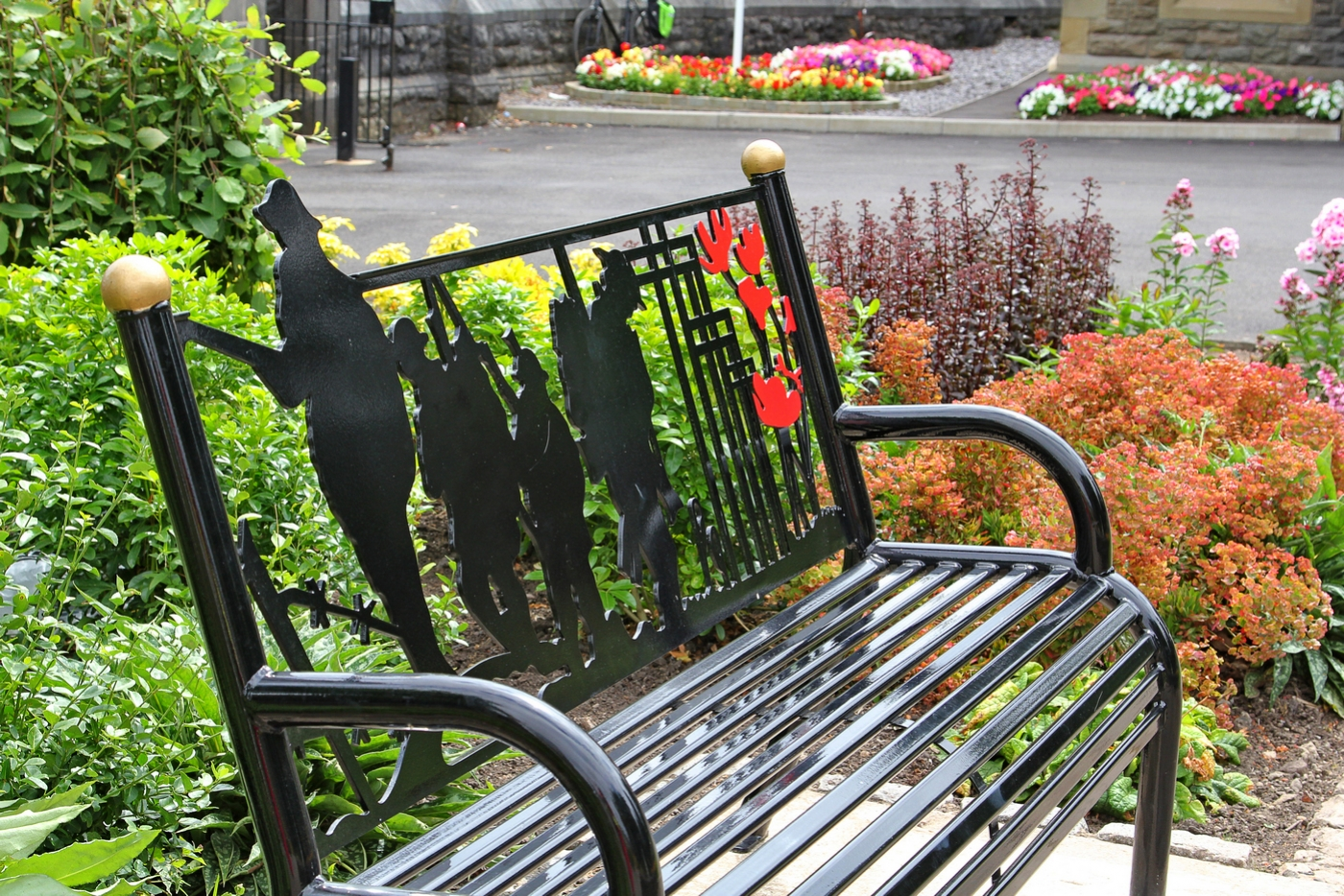 a-place-to-remember-by-lesley-newcombe