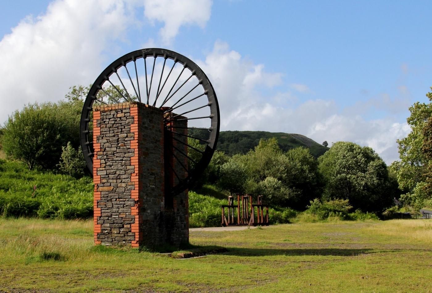 big-wheel-lesley-newcombe