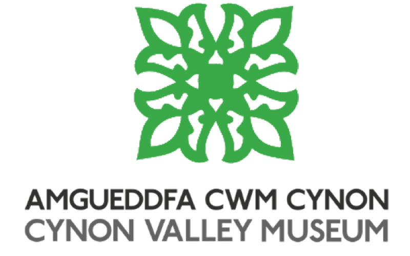 cynon-valley-museum-logo-2018