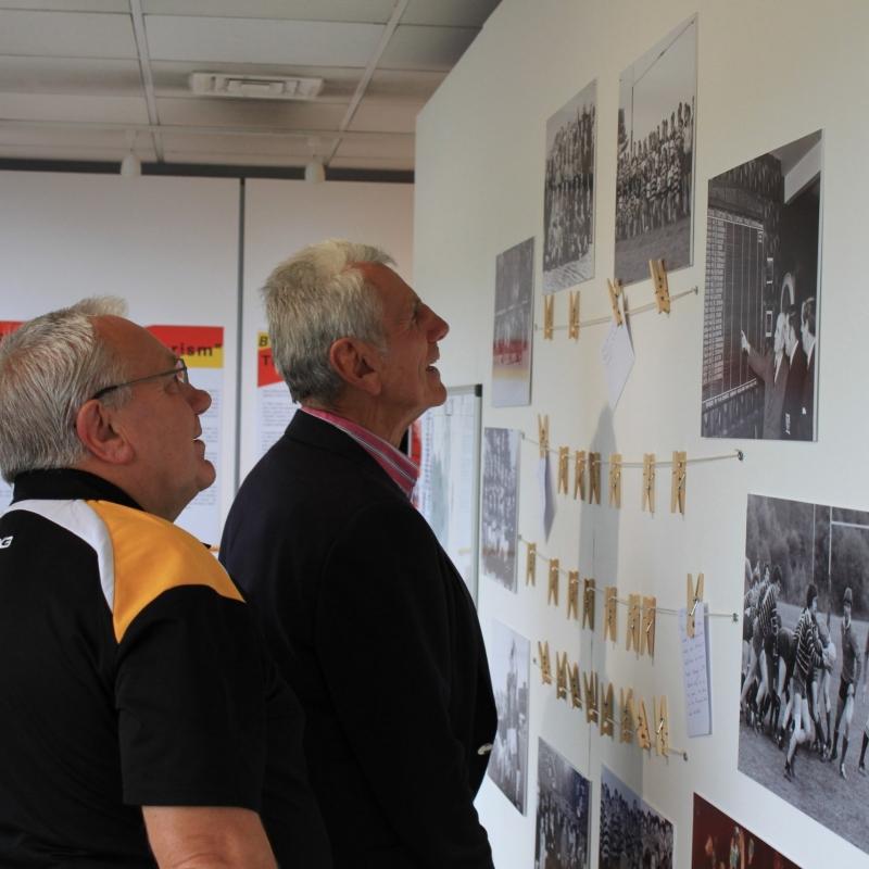 exhibition-5