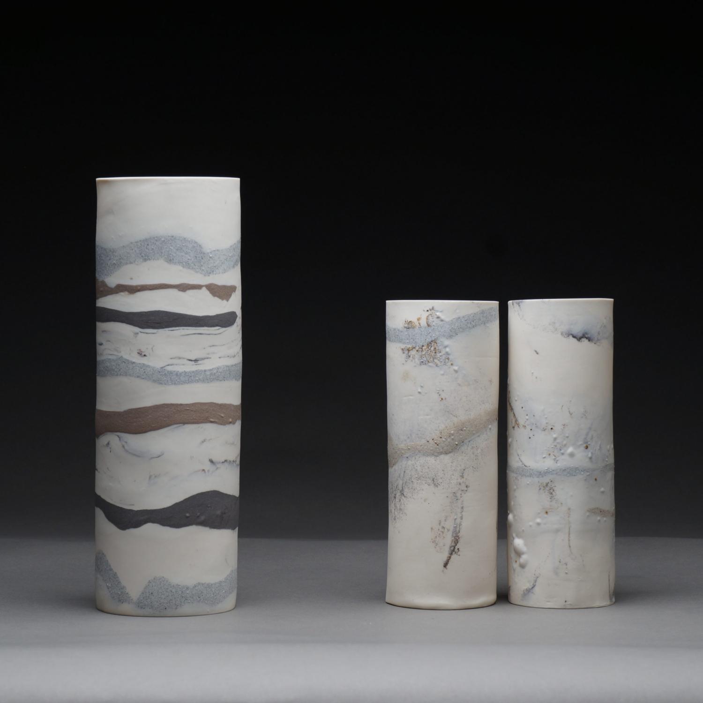image-8-layers-of-geology-kim-colebrook