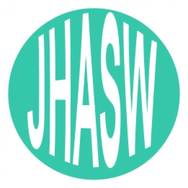jhasw-logo_white-border_jpeg
