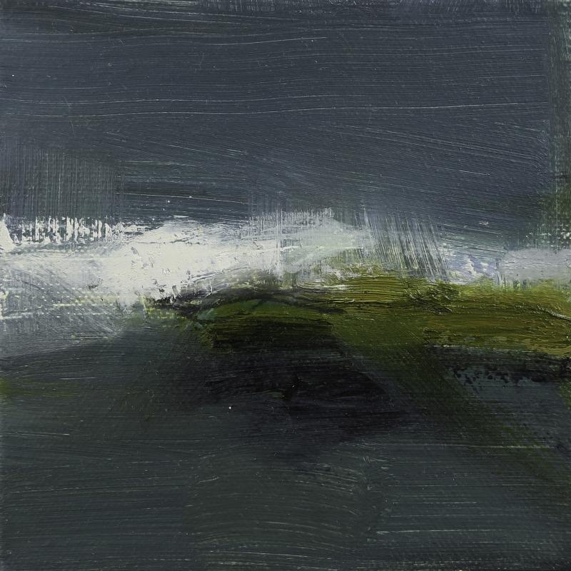 Lorna Edmiston Dark and Light