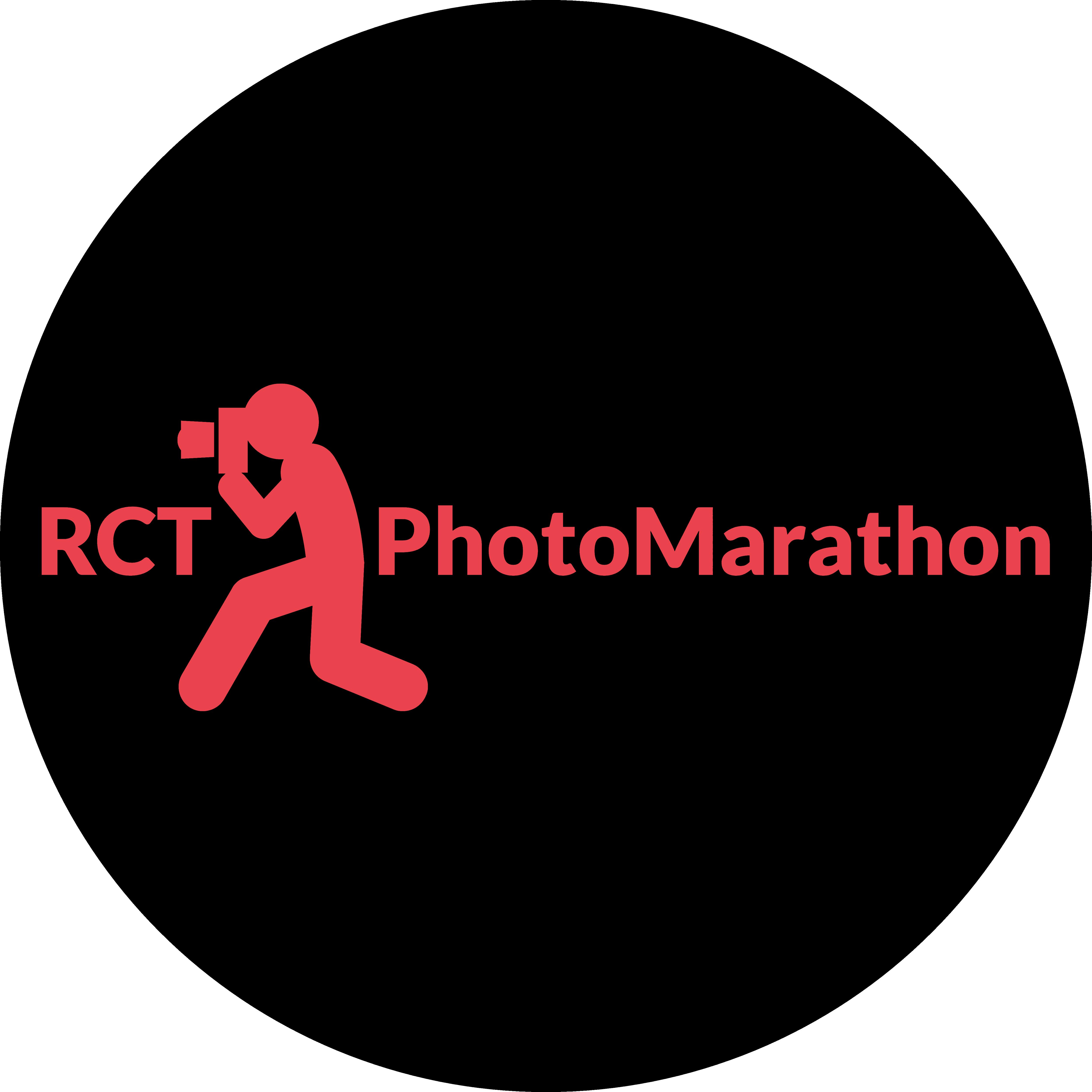 rctphotomarathon