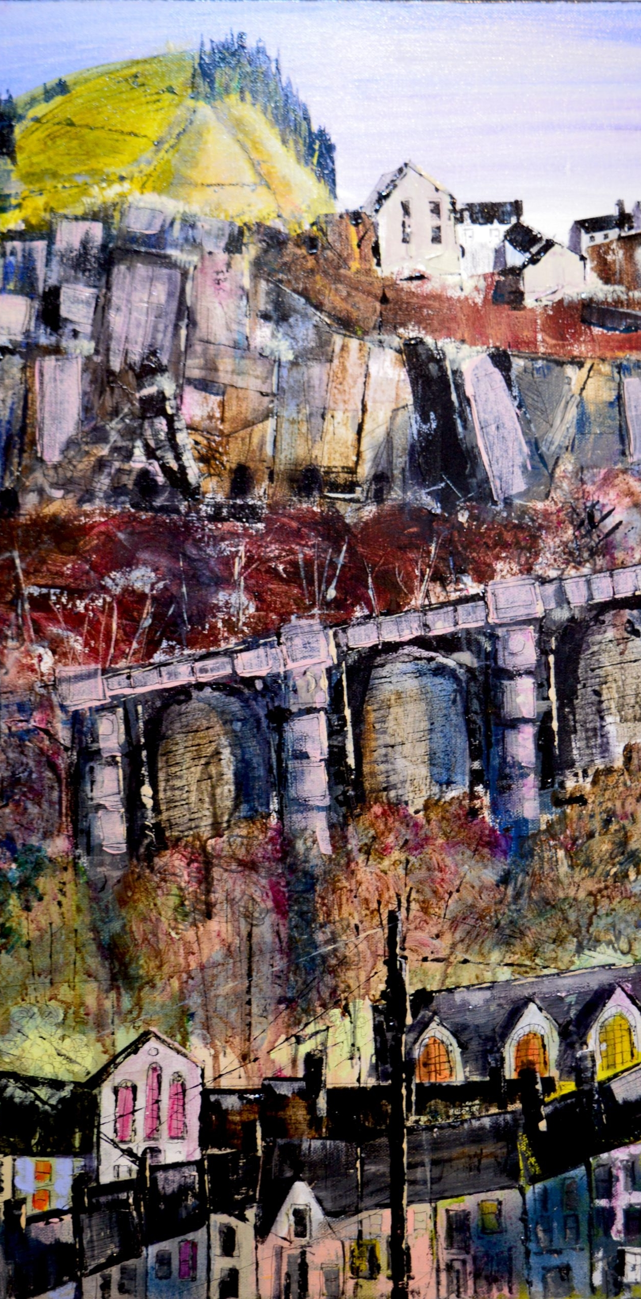 the-old-quarry-barbara-castle