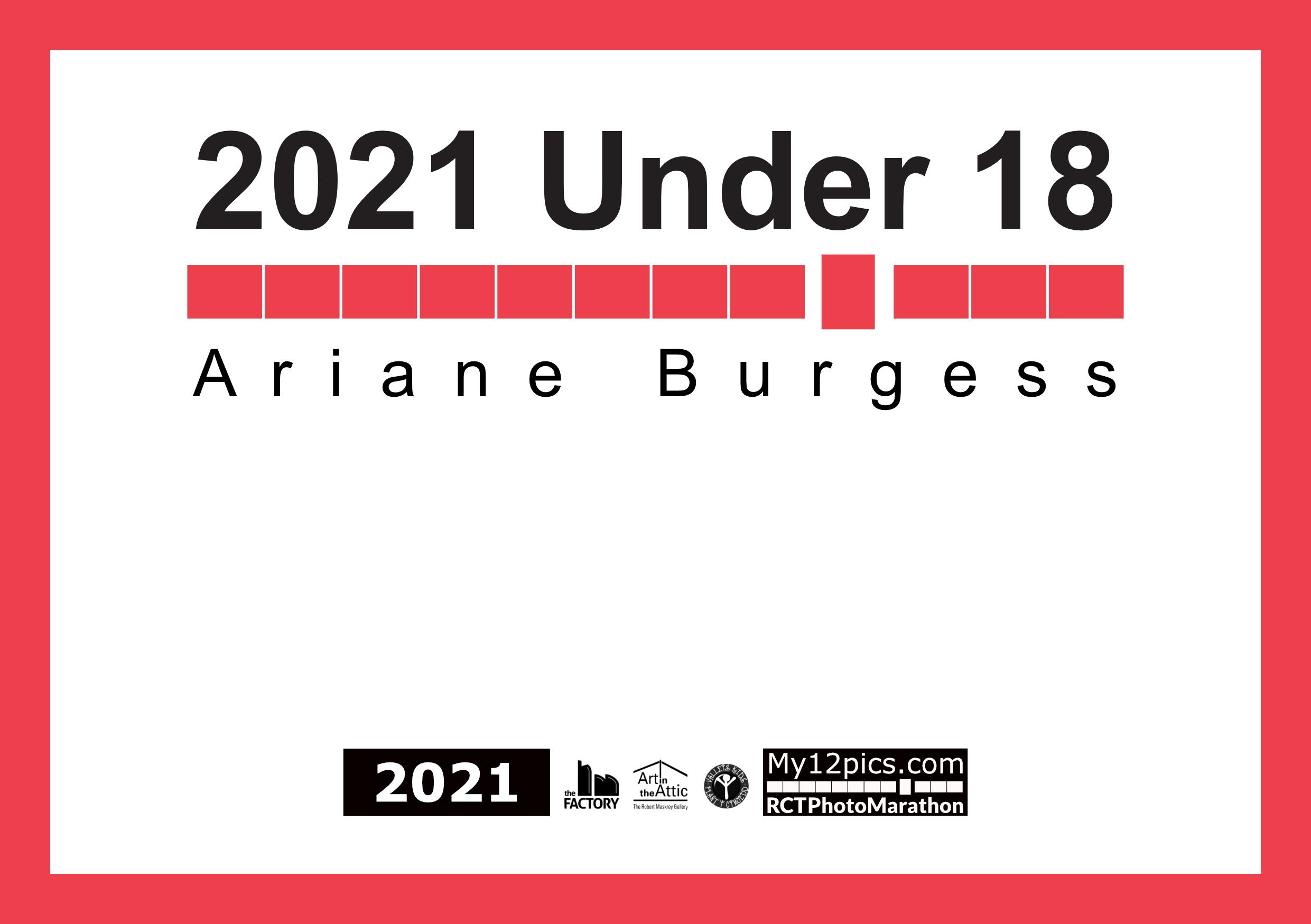 under18Winner2021