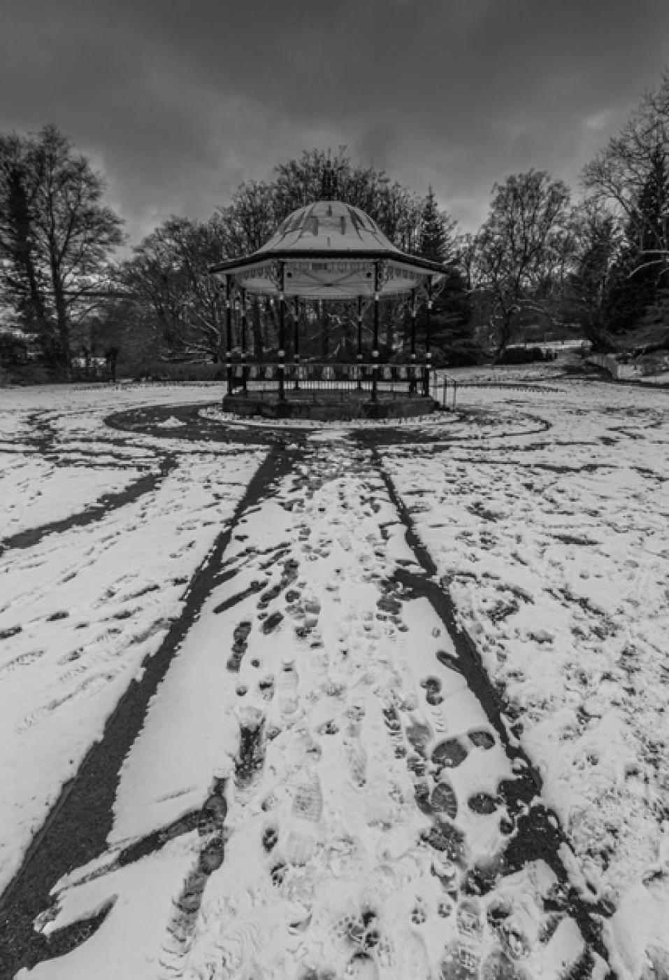 winter-bandstand-by-graham-morgan